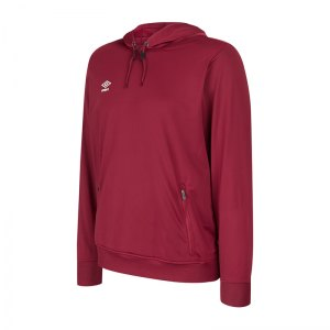 umbro-club-essential-poly-hoody-dunkelrot-fncl-umjm0158-fussball-teamsport-textil-sweatshirts-pullover-sport-training-ausgeh-bekleidung.jpg