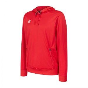 umbro-club-essential-poly-hoody-kids-rot-f7ra-umjk0031-fussball-teamsport-textil-sweatshirts-pullover-sport-training-ausgeh-bekleidung.jpg
