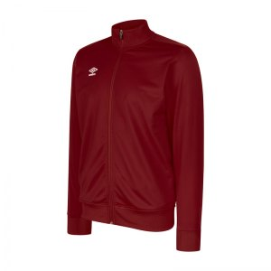 umbro-club-essential-poly-jacke-dunkelrot-fncl-umjm0137-fussball-teamsport-textil-jacken-sport-teamsport-jacket-jacke-training.jpg