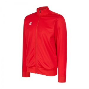 umbro-club-essential-poly-jacke-rot-f7ra-umjm0137-fussball-teamsport-textil-jacken-sport-teamsport-jacket-jacke-training.jpg