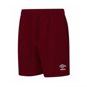 umbro-new-club-short-dunkelrot-fncl-64505u-fussball-teamsport-textil-shorts-mannschaft-ausruestung-ausstattung-team.jpg