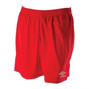 umbro-new-club-short-rot-f7ra-64505u-fussball-teamsport-textil-shorts-mannschaft-ausruestung-ausstattung-team.jpg