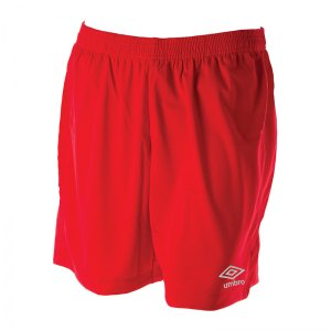 umbro-new-club-short-kids-rot-f7ra-64506u-fussball-teamsport-textil-shorts-kurze-hose-teamsport-spiel-training-match.jpg