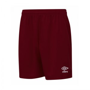 umbro-new-club-short-kids-rot-fncl-64506u-fussball-teamsport-textil-shorts-kurze-hose-teamsport-spiel-training-match.jpg