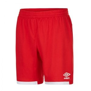 umbro-premier-short-hose-kurz-rot-fa54-65193u-fussball-teamsport-textil-shorts-kurze-hose-teamsport-spiel-training-match.jpg