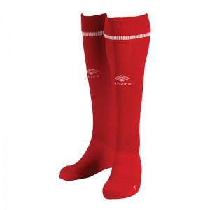 umbro-tipped-socks-stutzen-kids-rot-fa54-62994u-fussball-teamsport-textil-stutzenstruempfe-teamsport-mannschaft-spiel.jpg