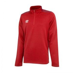 umbro-training-1-2-sweat-kids-rot-fdnc-64906u-fussball-teamsport-textil-sweatshirts-pullover-sport-training-ausgeh-bekleidung.jpg