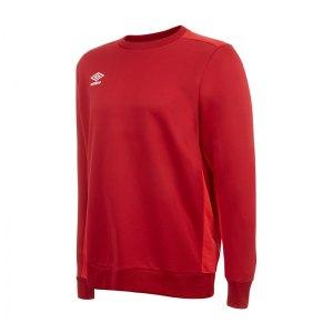 umbro-training-poly-sweater-rot-fcyv-64903u-fussball-teamsport-textil-sweatshirts-pullover-sport-training-ausgeh-bekleidung.jpg