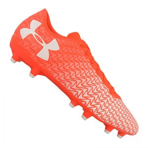 under-armour-cf-force-3-0-fg-rot-f611-nocken-rasen-fussball-neuheit-topschuh-3d-spielmacher-kontrolle-1278819.jpg