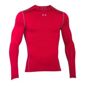 under-armour-coldgear-compression-crew-shirt-f600-underwear-funktionswaesche-unterziehen-langarm-men-herren-1265650.jpg