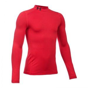 under-armour-coldgear-mock-langarm-kids-f600-unterwaesche-unterziehhemd-underwear-sportbekleidung-kinder-children-1288343.jpg