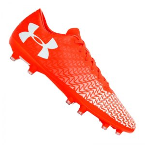 under-armour-corespeed-force-3-0-fg-rot-f611-nocken-rasen-fussball-neuheit-topschuh-3d-spielmacher-kontrolle-1278818.jpg