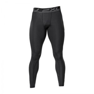 2xu-accelerate-compression-tight-running-f0074-underwear-funktionswaesche-kompression-laufkleidung-fitnessmode-ma4476b.jpg