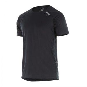 2xu-x-vent-tee-t-shirt-running-schwarz-f0001-laufshirt-joggen-sportbekleidung-trainingsausstattung-men-herren-maenner-mr4255a.jpg