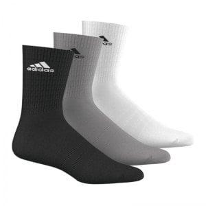 adidas-3s-performance-crew-socks-3er-pack-sportsocken-3-paar-socken-struempfe-schwarz-aa2298.jpg
