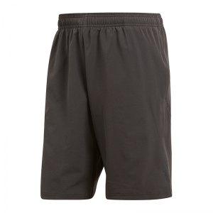 adidas-4krft-elevated-woven-short-schwarz-sport-training-underwear-fitness-ce4740.jpg