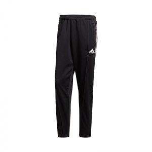 adidas-70a-track-pants-hose-schwarz-fussball-textilien-hosen-dw9379.jpg