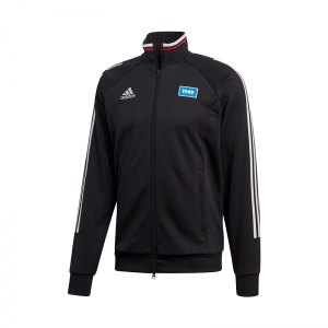 adidas-70a-training-jacke-schwarz-fussball-textilien-jacken-dw9380.jpg