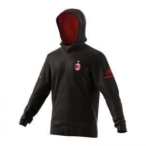 adidas-ac-mailand-squad-3-hoody-schwarz-fanshop-zip-hoodie-reissverschluss-acm-1899-italien-milano-br4821.jpg