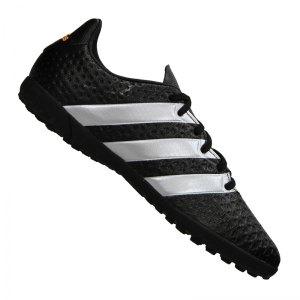 adidas-ace-16-4-tf-fussballschuh-football-nocken-rasen-firm-ground-kids-kinder-schwarz-aq5072.jpg