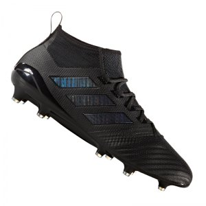 adidas-ace-17-1-primeknit-fg-schwarz-schuh-neuheit-topmodell-socken-techfit-sprintframe-rasen-nocken-s77037.jpg