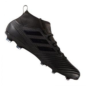 adidas-ace-17-2-primemesh-fg-schwarz-schuh-neuheit-topmodell-socken-rasen-kunstrasen-nocken-s77056.jpg