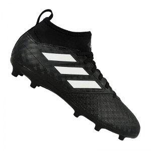 adidas-ace-17-3-primemesh-fg-j-kids-schwarz-weiss-schuh-neuheit-topmodell-socken-indoor-nocken-rasen-ba9233.jpg