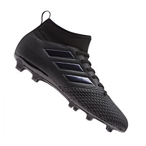 finest selection 74a90 cdf4a adidas-ace-17-3-primemesh-fg-j-kids-