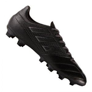 adidas-ace-tango-17-4-fg-schwarz-fussball-teamsport-mannschaft-ausstattung-verein-schuh-s77091.jpg