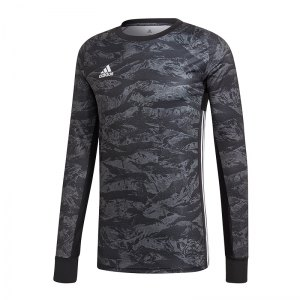 adidas-adipro-19-torwarttrikot-langarm-schwarz-fussball-teamsport-textil-torwarttrikots-dp3138.jpg