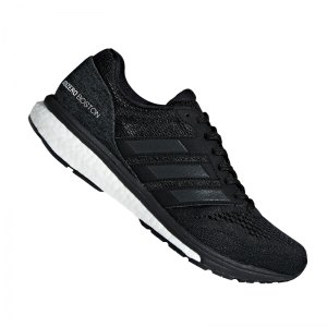 adidas-adizero-boston-7-running-damen-schwarz-runningschuh-laufen-joggen-neutral-b37387.jpg