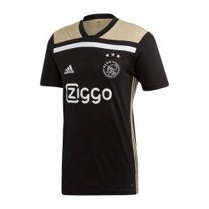 adidas-ajax-amsterdam-trikot-away-2018-2019-jersey-fanartikel-fan-shop-cf5468.jpg