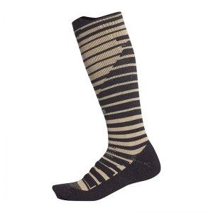 adidas-alphaskin-graphic-light-stutzen-schwarz-socken-stutzenstruempfe-socks-fussballsocken-cf3337.jpg