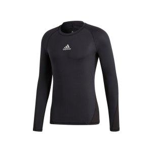 adidas-alphaskin-sport-shirt-longsleeve-schwarz-underwear-sportkleidung-funktionsunterwaesche-equipment-ausstattung-cw9486.jpg