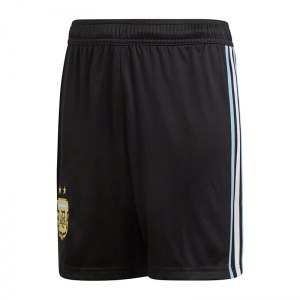 adidas-argentinien-short-home-kids-wm-18-schwarz-fanshop-nationalmannschaft-weltmeisterschaft-kurze-hose-spielerkleidung-bq9310.jpg