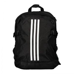 adidas-bp-power-iv-backpack-rucksack-schwarz-equipment-lifestyle-freizeit-br5864.jpg