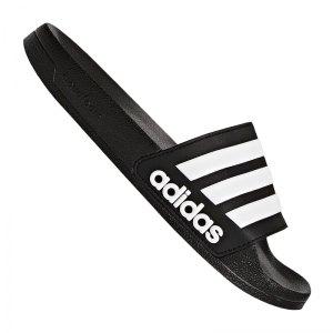 adidas-cf-adilette-badelatsche-schwarz-weiss-duschartikel-zubehoer-equipment-lifestyle-schuhwerk-aq1701.jpg