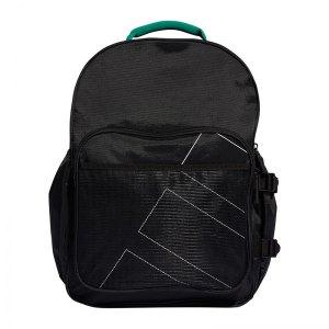 adidas-classic-backpack-eqt-rucksack-schwarz-lifestyle-freizeit-strasse-rucksack-backpack-tasche-dh3027.jpg