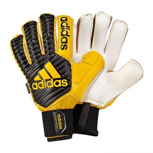 adidas-classic-fs-torwarthandschuh-schwarz-gelb-equipment-torspieler-keeper-handschuh-gloves-bs1533.jpg