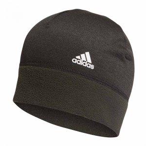 adidas-climawarm-beanie-muetze-schwarz-kopfbedeckung-winter-schutz-br0813.jpg