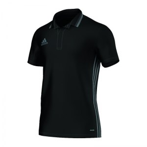 adidas-condivo-16-cl-poloshirt-kurzarmshirt-herren-maenner-man-erwachsene-sportbekleidung-training-schwarz-grau-aj6899.jpg