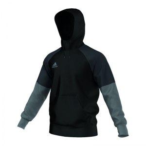 adidas-condivo-16-kapuzensweatshirt-sportbekleidung-maenner-herren-man-erwachsene-freizeit-kapuze-schwarz-an9889.jpg