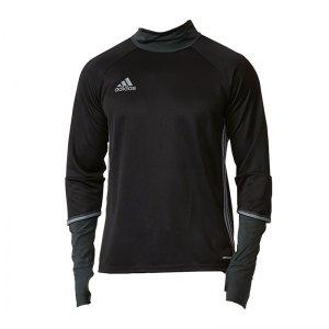 adidas-condivo-16-trainingstop-sweatshirt-herren-maenner-man-erwachsene-teamwear-sportbekleidung-schwarz-grau-s93543.jpg