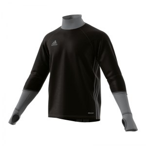adidas-condivo-16-trainingstop-kids-kinder-children-sweat-kindershirt-training-sportbekleidung-schwarz-grau-s93549.jpg