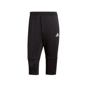 adidas-condivo-18-3-4-pant-schwarz-fussball-teamsport-ausstattung-mannschaft-fitness-training-cf4384.jpg