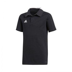 adidas-condivo-18-cotton-poloshirt-kids-schwarz-teamsport-vereinsausstattung-mannschaftsausruestung-sportbekleidung-cf4373.jpg