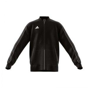 adidas-condivo-18-praesentationsjacke-kids-schwarz-fussball-teamsport-football-soccer-verein-cf4303.jpg