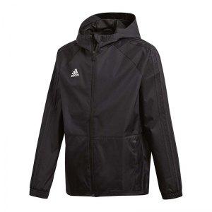 adidas-condivo-18-rain-jacket-jacke-kids-schwarz-fussball-teamsport-football-soccer-verein-bq6624.jpg