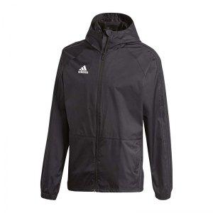 adidas-condivo-18-rain-jacket-jacke-schwarz-fussball-teamsport-football-soccer-verein-bq6528.jpg