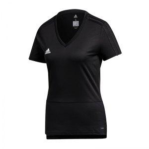 adidas-condivo-18-trainingsshirt-damen-schwarz-teamsportbedarf-mannschaftsausruestung-vereinsausstattung-cg0362.jpg